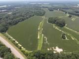 0 Highway 16 East - Photo 8