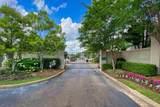 5 Arlington Park - Photo 1
