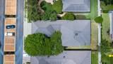 5 Arlington Park - Photo 48