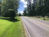 3041 Highway 472 - Photo 17