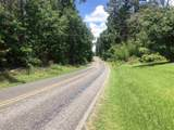 3041 Highway 472 - Photo 18