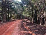1 Neshoba County Rd 278 - Photo 2