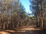 1 Neshoba County Rd 278 - Photo 3