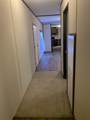 162 Russell St - Photo 6