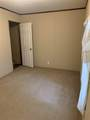 162 Russell St - Photo 7