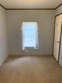 162 Russell St - Photo 9