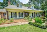 636 Old Canton Rd - Photo 1