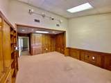 5888 Ridgewood Rd - Photo 4