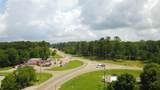 2513 Highway 468 Hwy - Photo 10