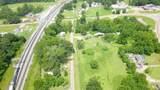 2513 Highway 468 Hwy - Photo 13