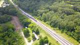 2513 Highway 468 Hwy - Photo 5