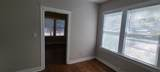 1320 Fortification St - Photo 12