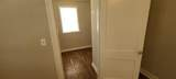 1320 Fortification St - Photo 19