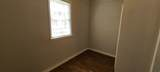 1320 Fortification St - Photo 20