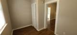 1320 Fortification St - Photo 21