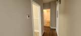 1320 Fortification St - Photo 23