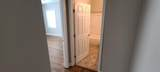 1320 Fortification St - Photo 24