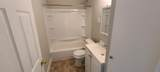 1320 Fortification St - Photo 25