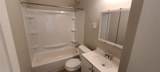1320 Fortification St - Photo 26