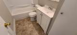 1320 Fortification St - Photo 27