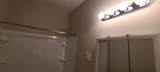 1320 Fortification St - Photo 28
