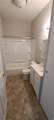 1320 Fortification St - Photo 29