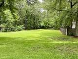 4532 Eastwood Rd - Photo 1