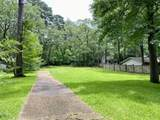 4532 Eastwood Rd - Photo 3