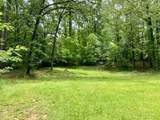 4532 Eastwood Rd - Photo 4