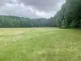 9600 Hwy 43 South Hwy - Photo 17
