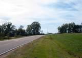 0 Calhoun Pkwy - Photo 8