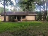 2481 Oak Grove Ln - Photo 13