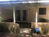2481 Oak Grove Ln - Photo 14