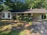 2481 Oak Grove Ln - Photo 2