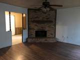 2481 Oak Grove Ln - Photo 5