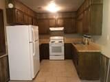 2481 Oak Grove Ln - Photo 6