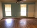 2481 Oak Grove Ln - Photo 7