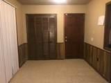 2481 Oak Grove Ln - Photo 8
