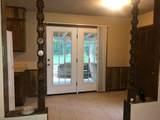 2481 Oak Grove Ln - Photo 9
