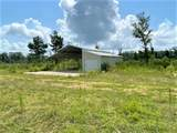 0 Old Port Gibson Rd - Photo 16