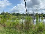 0 Old Port Gibson Rd - Photo 4