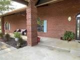 2563 Cedar Grove Rd - Photo 12