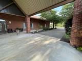 2563 Cedar Grove Rd - Photo 13