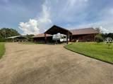 2563 Cedar Grove Rd - Photo 23