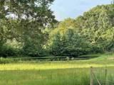 2563 Cedar Grove Rd - Photo 24