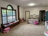 2563 Cedar Grove Rd - Photo 42