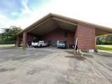 2563 Cedar Grove Rd - Photo 5