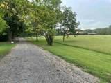 2563 Cedar Grove Rd - Photo 7