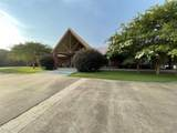 2563 Cedar Grove Rd - Photo 9