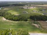 1549 Co Rd 99 - Photo 3